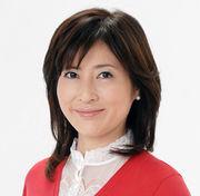 Kumiko Owada