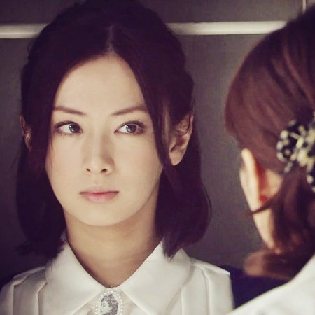 Akumu-Chan (2012) photo