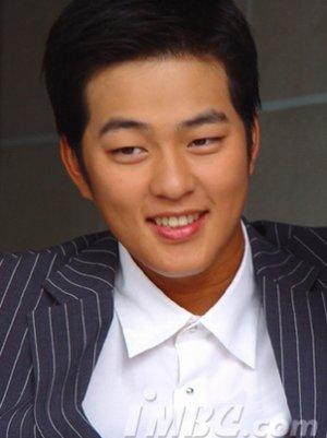Kwang Hyun Park