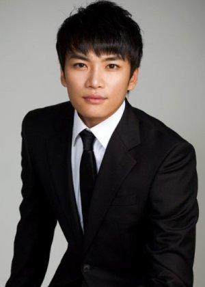 Kim Yoon Sung