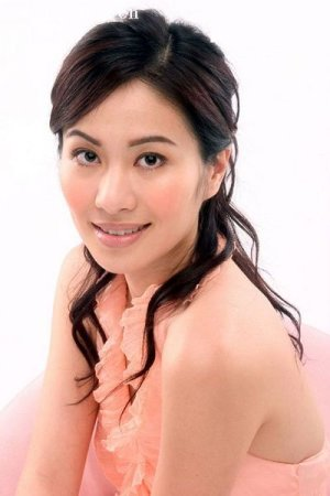 Jian Xiao Dan (Jiao Yi Sheng Ma Ma)