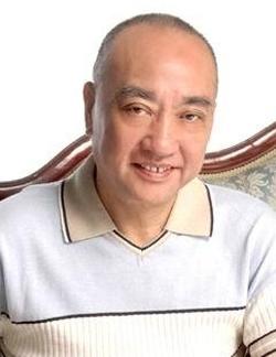 Hoi Pang Lo in Three Hong Kong Movie (2016)