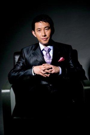 Qu  Zhong Heng
