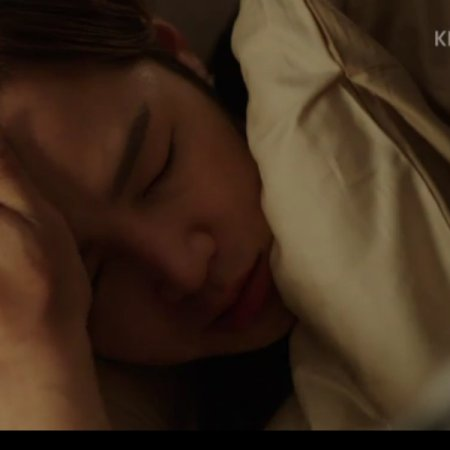 Love Rain Episode 16