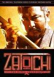 Zatoichi: The Blind Swordsman Season 1