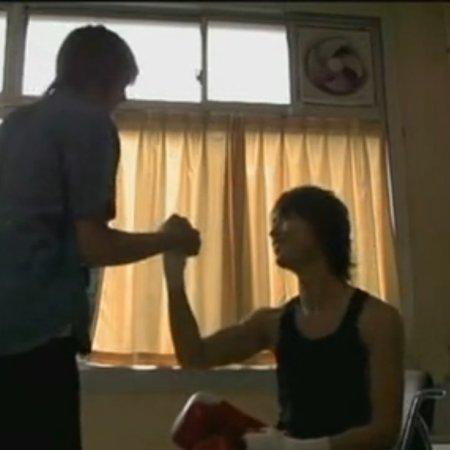 Sukitomo (2007) photo