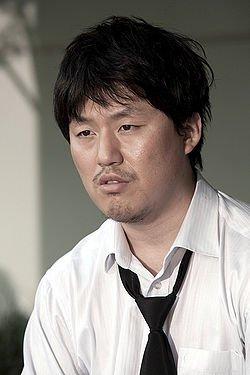 Min Jae Kim