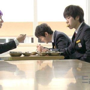 Drama Special Season 4: My Friend is Still Alive (2013) photo
