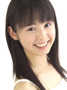 Koike Rina in Challenged - Graduation Japanese Special (2011)