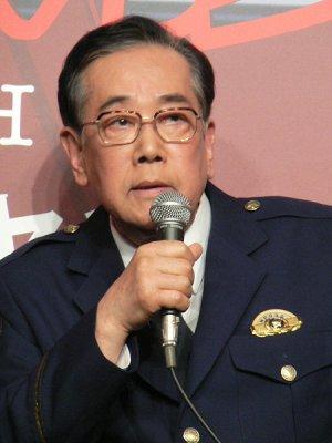 Soichiro Kitamura
