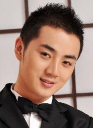 Shao Qun  Yu
