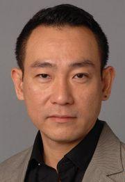 Bo Yi Lam