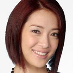 Hoi Lam Heung