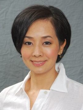 Sun Kwan Mo