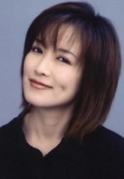 Takaki Mio in Eko Eko Azarak Japanese Movie (1995)