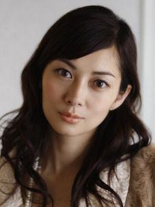 Tomoko Anzai
