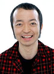 Doi Yoshio