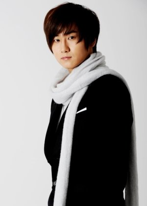 Heo Young Saeng in Summer and love Japanese Special (2011)