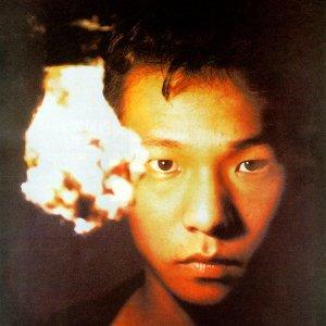 A Single Spark (1995) photo