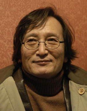 Ji Young Chung