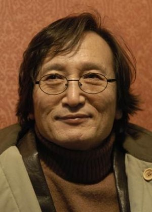 Chung Ji Young