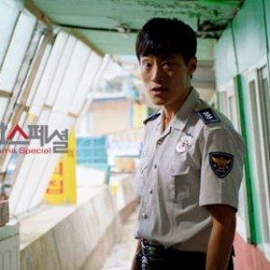 Drama Special Season 2: Identical Criminals (2011) photo