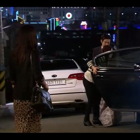 Fashion King Episode 7