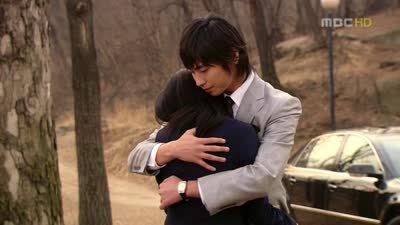 Goong Episode 15