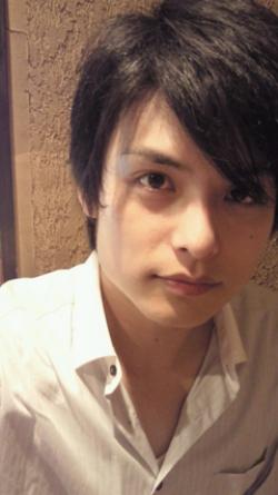 Tatsuya Isaka