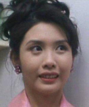 Yau  Suk Ching