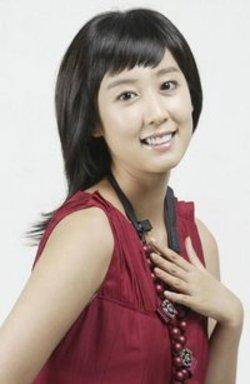Oh Joo Eun in Typically Women Korean Drama (2010)