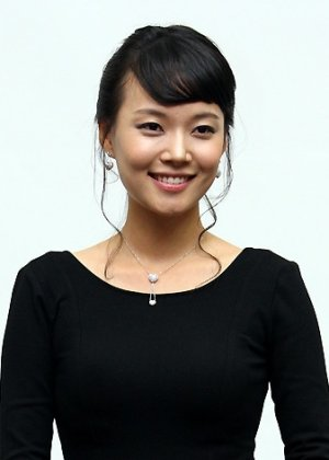 Ga Deuk Hi in Can't Lose Korean Drama (2011)