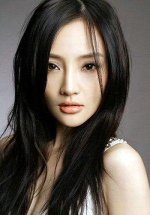 Xiao Lu Li
