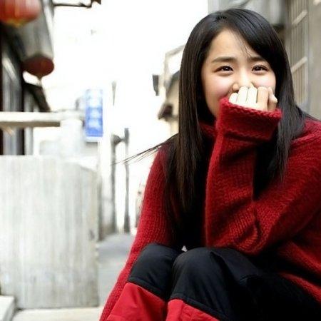 Beautiful Life (2012) photo