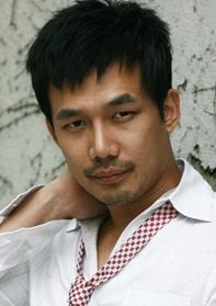 Hyun Sung Kim