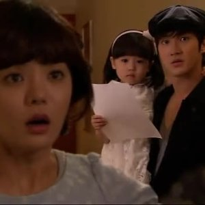 Oh! My Lady Episode 13