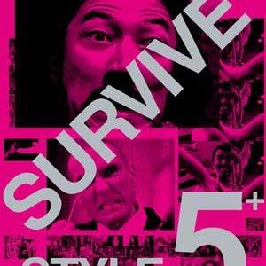Survive Style 5+ (2004) photo