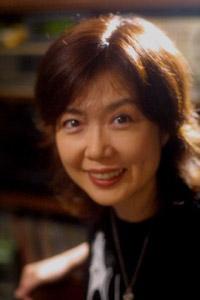 Mizuki Kaoru  in Desire Japanese Movie (2005)