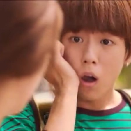 To The Beautiful You Episode 8
