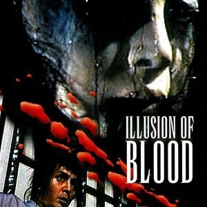 Yotsuya Kaidan: Illusion of Blood (1965) photo