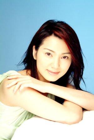 Catherine Hung