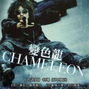 Chameleon: Long Goodbye (2008) photo