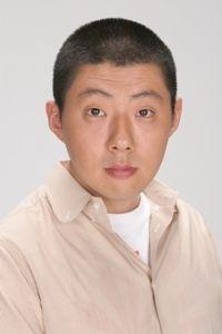 Yoshitomo Arakawa