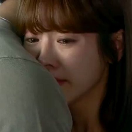 Rooftop Prince Episode 16