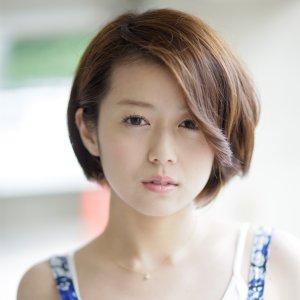 Hoshino Yuma