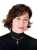 Takahata Atsuko
