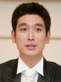 Joon Hyuk Park