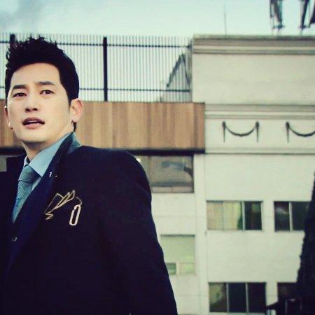 Cheongdamdong Alice Episode 8