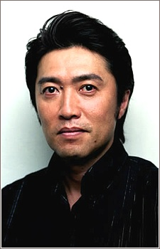 Narushi Ikeda