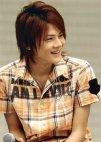 Furuya Keita in Deep Love Japanese Drama (2004)